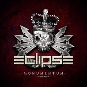 Eclipse Momentum