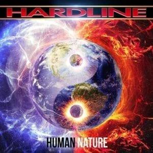 harline-human-nature