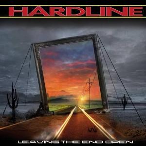 hardline_Leaving_The_End_Open