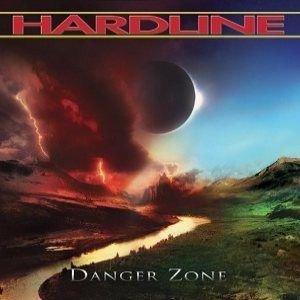 hardline_danger_zone