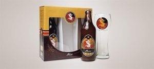 Sepultura beer