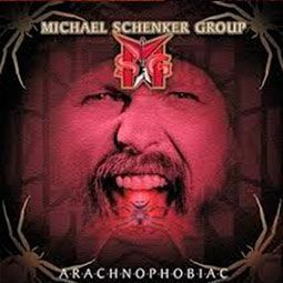 MSG-arachnophobiac-2003