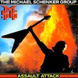 MSG-assault-attack-1982