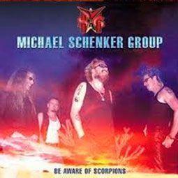 MSG-beware-of-scorpions-2001
