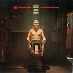 The-michael-schenker-group-1980