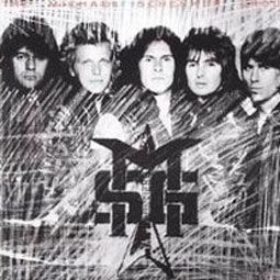 The-michael-schenker-group-UK-1981