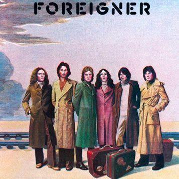 1-Portada-Foreigner-1977