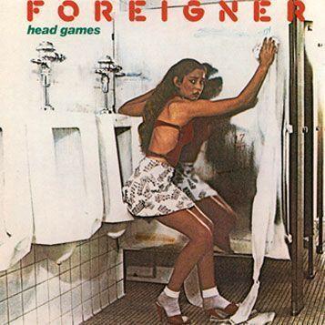3-foreigner-hard-games-1979