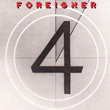 4-Foreigner-1981