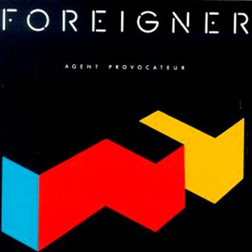 5-foreigner-Agent-Provocateur-1984